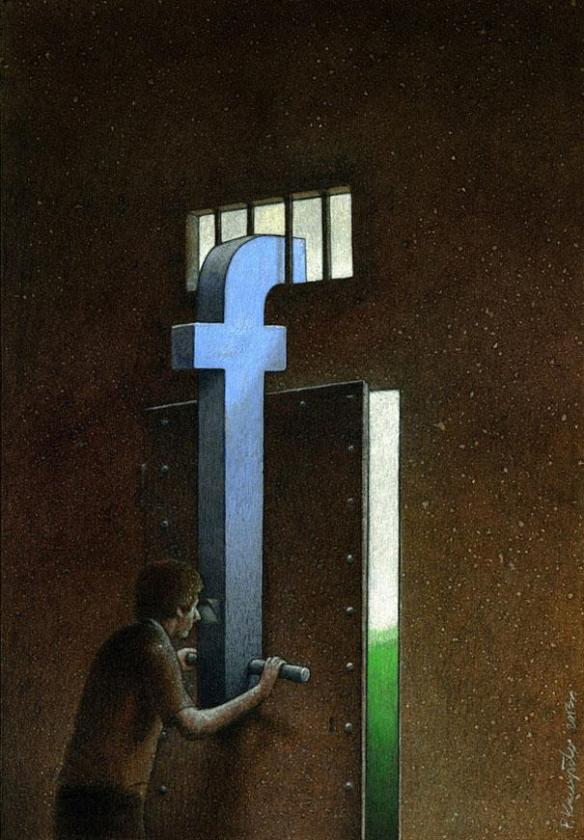 satirical-illustrations-pawel-kuczynski-2-5