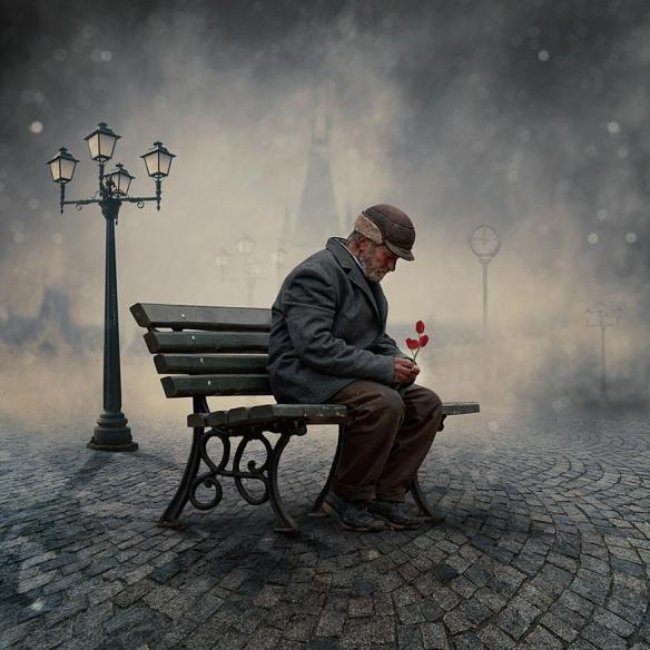 surreal-photo-manipulations-caras-ionut-11