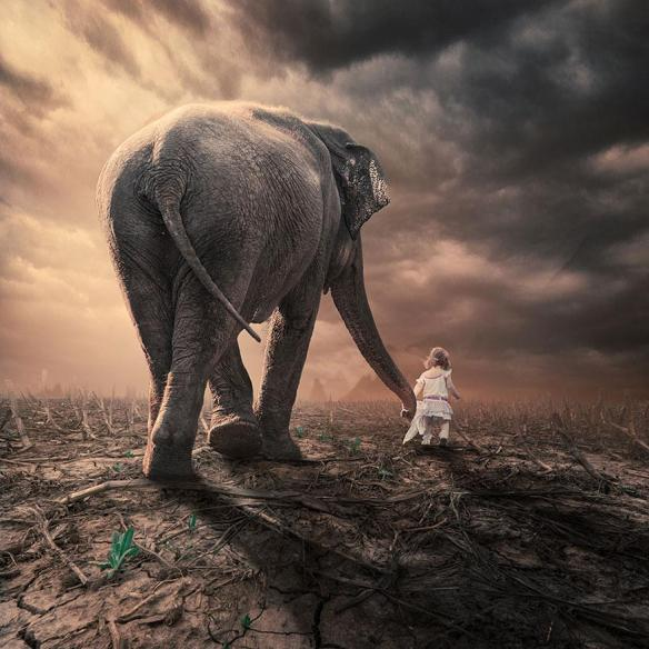surreal-photo-manipulations-caras-ionut-13