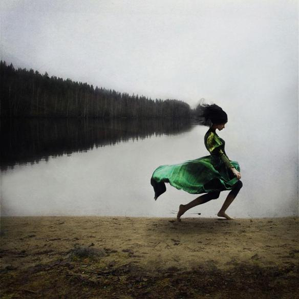 surreal-photography-kylli-sparre-1