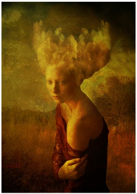 Head in the Clouds_Thomas Dodd