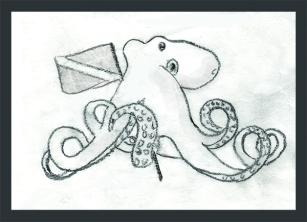7x5_postcard_mailing